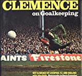 Clemence on Goalkeeping