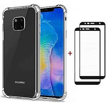 Huawei Mate 20 pro Case 45597271231f8