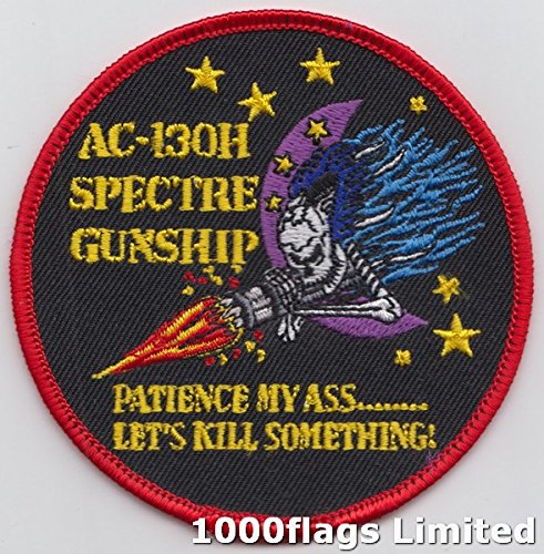 ac-130-lockheed-gunship-aircraft-us-air-force-embroidered-patch