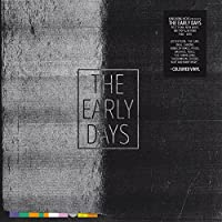 The Early Days (Post Punk,New [Vinyl LP]