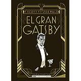 El gran Gatsby (Clásicos ilustrados)