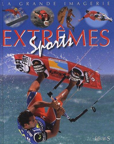 "<a href=""/node/151422"">Sports extrêmes</a>"