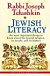 Jewish Literacy: The Most Important T...