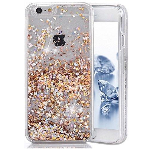 paillette-coque-pour-iphone-se-5s-iphone-se-plastique-etui-transparent-diamant-housse-coque-hard-iph