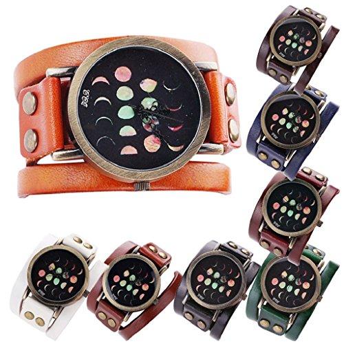 overdose-women-faux-leather-band-moon-eclipse-quartz-bracelet-wrist-watch