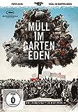 Müll im Garten Eden [Alemania] [DVD]