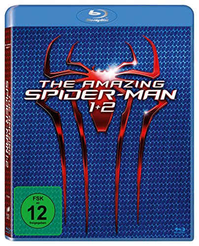 the-amazing-spider-man-the-amazing-spider-man-2-rise-of-electro-blu-ray