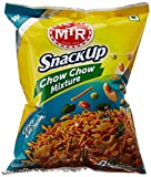Mtr SnackUp Chow Chow Mixture, 180g