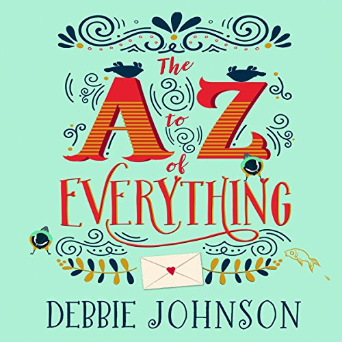 a to z of everything for sale  Delivered anywhere in UK
