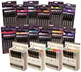 Spectrum Noir Special Offer - All 168 Pens
