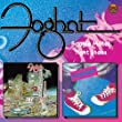 Boogie Motel & Tight Shoes [Import anglais]