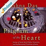 Chant: Om Namah Shivaya
