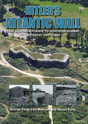 hitlers-atlantic-wall-yesterday-and-today