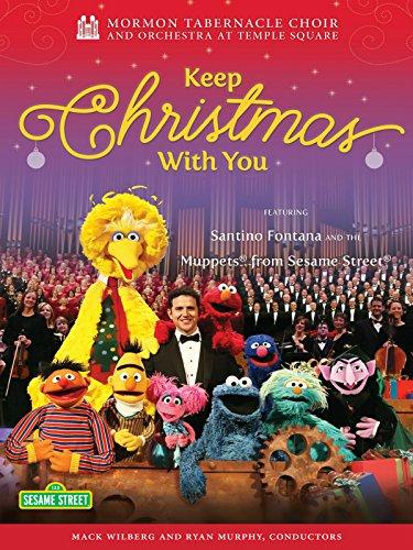 keep-christmas-with-you
