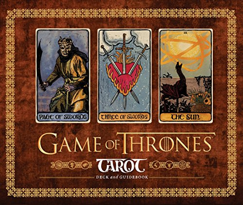 hbos-game-of-thrones-tarot