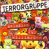 Melodien für Milliarden (Reissue + Remastered)