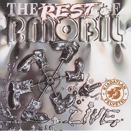 the-rest-of-p-mobil-live