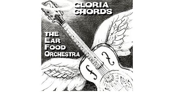 Buy Gloria Chords Online at Low Prices in India | Amazon Music Store ...