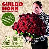 20 Jahre Zärtlichkeit - Das Album zum Bühnenjubiläum -