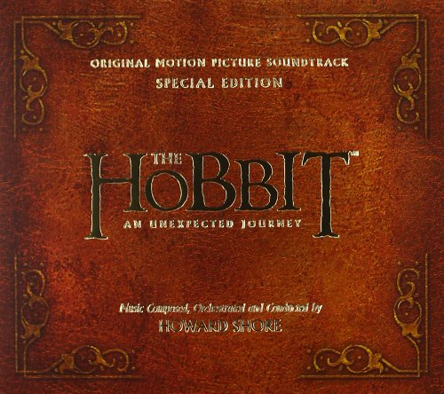 the-hobbit-an-unexpected-journey-limited-deluxe-edition-inkl-6-bonustracks