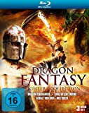 Dragon Fantasy Fighter Collection kostenlos online stream