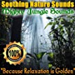Mighty Jungle Sounds