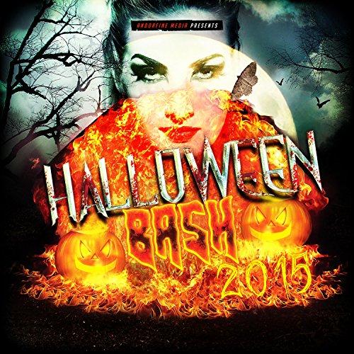 Grooves Remix Edit) (Kelly Halloween 4)