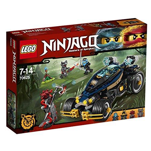 lego-70625-ninjago-jeu-de-construction-le-samourai-vxl