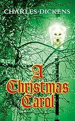 Rollercoasters: A Christmas Carol Reader