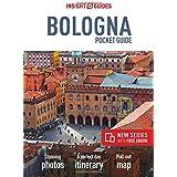 Insight Guides: Pocket Bologna (Insight Pocket Guide Bologna)