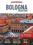 Insight Guides: Pocket Bologna (Insig...