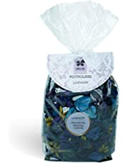 Iris Lavender Home Fragrance Potpourri (100gm)