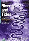 Rivers And Tides - Andy Goldsworthy Working With Time [DVD] [2001]