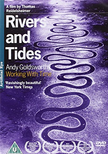 rivers-and-tides-andy-goldsworthy-working-with-time-dvd-2001-reino-unido