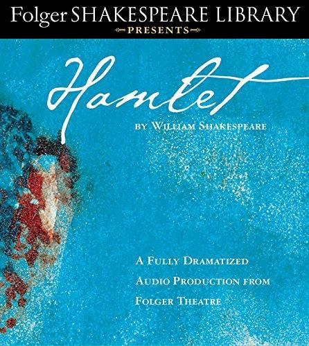 hamlet-folger-shakespeare-library