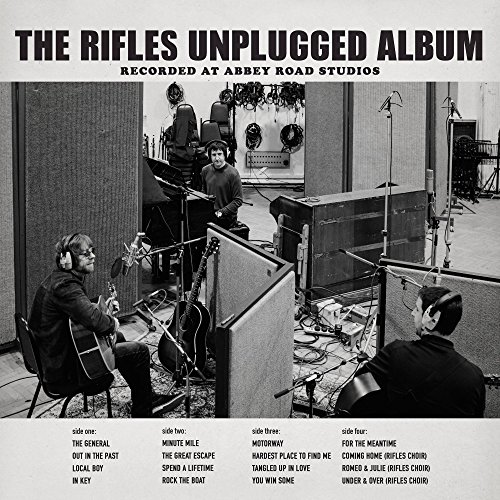 the-rifles-unplugged-album-recorded-at-abbey-road-studios-vinyl