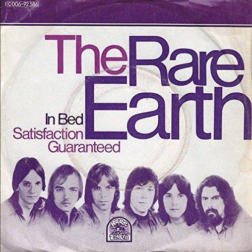 rare-earth-in-bed-rare-earth-1c-006-92-586