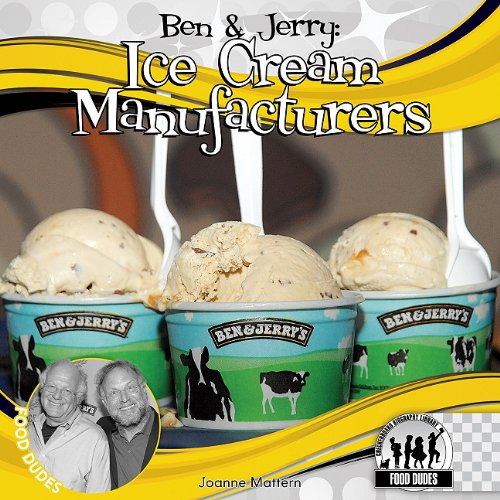 ben-jerry-ice-cream-manufacturers