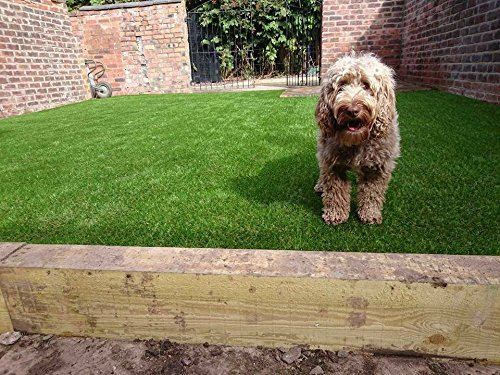 10cm-x-10cm-sample-of-deluxe-40mm-pile-height-artificial-grass-astro-garden-lawn-fake-turf