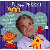 """Afficher """"Pierrot chante pour les gamins, les marmots, les lardons, les galopins, les drôles, les mouflets"""""""