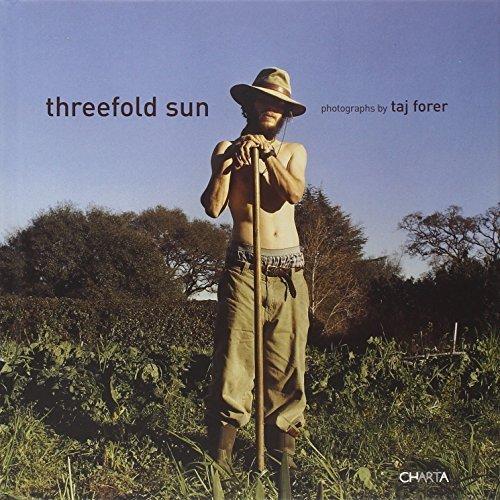 taj-forer-threefold-sun-2007-06-01