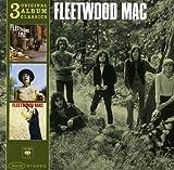 Fleetwood Mac. Original Album Classics