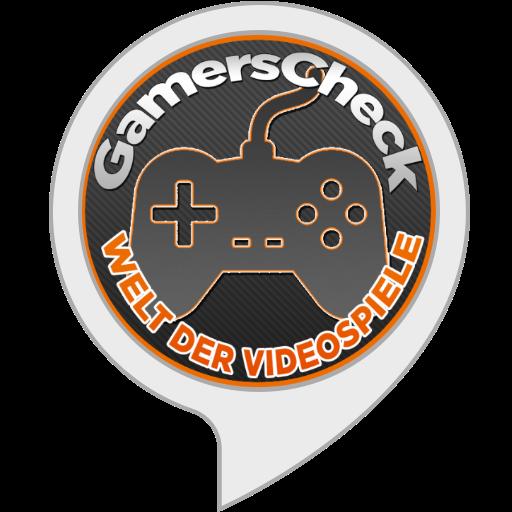 gamerscheck.de