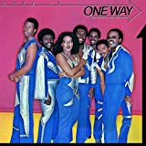 One Way - Love Is...