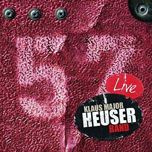 57 Live -