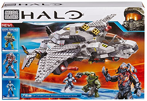 Mega-Bloks-Halo-97380-UNSC-Broadsword-Midnight-Strike