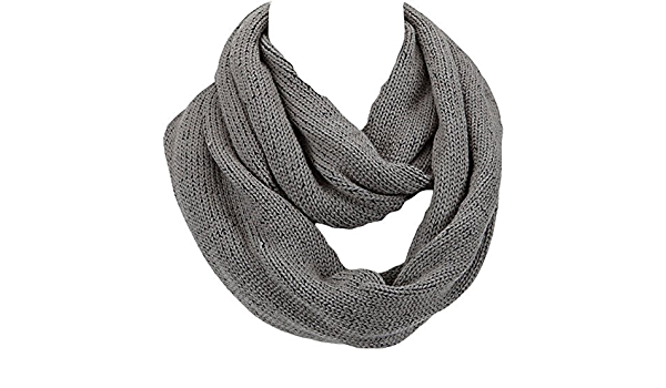 styleBREAKER stylisch leichter Loop oder Schal im Deutschland Flaggen Design//Fanschal//Fanartikel//Schlauchschal 01017013