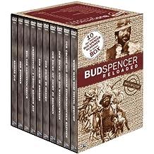 Bud Spencer 10er Box RELOADED