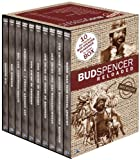 Bud Spencer 10er Box RELOADED (10 DVDs)