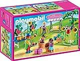 Playmobil Dollhouse 70212 Set de Juguetes - Sets de Juguetes (Acción...